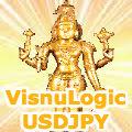 VisnuLogic_USDJPY