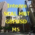 Intezza_SCAL_MBT_GBPUSD_M5