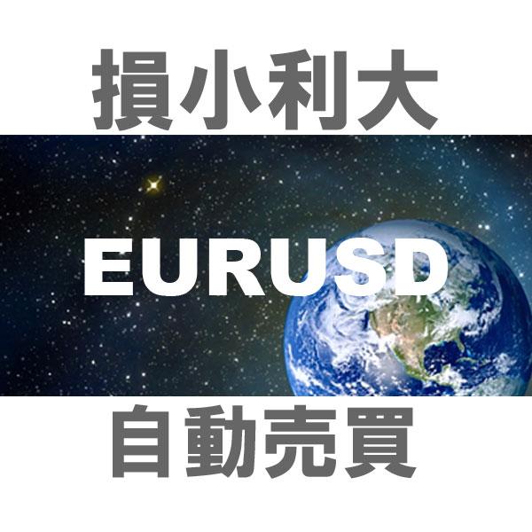 Ag_EURUSD