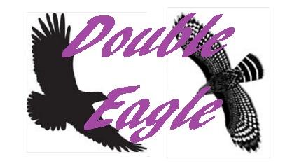 DoubleEagle_UJ