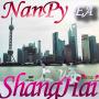 NanpyShangHai