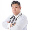 森田式FXトレード術