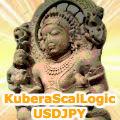 KuberaScalLogic_USDJPY