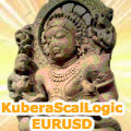 KuberaScalLogic_EURUSD