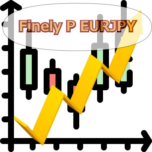 Finely_P_EURJPY