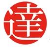 最新テクニック特集2017~システムトレードの達人