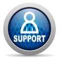 CSVファイルを使ったサポレジブレイクアウトの発注サポート。利益確保後トレーリング。ドテン機能。