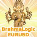 BrahmaLogic_EURUSD