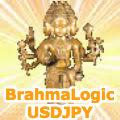 BrahmaLogic_USDJPY