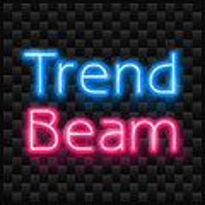 Trend Beam