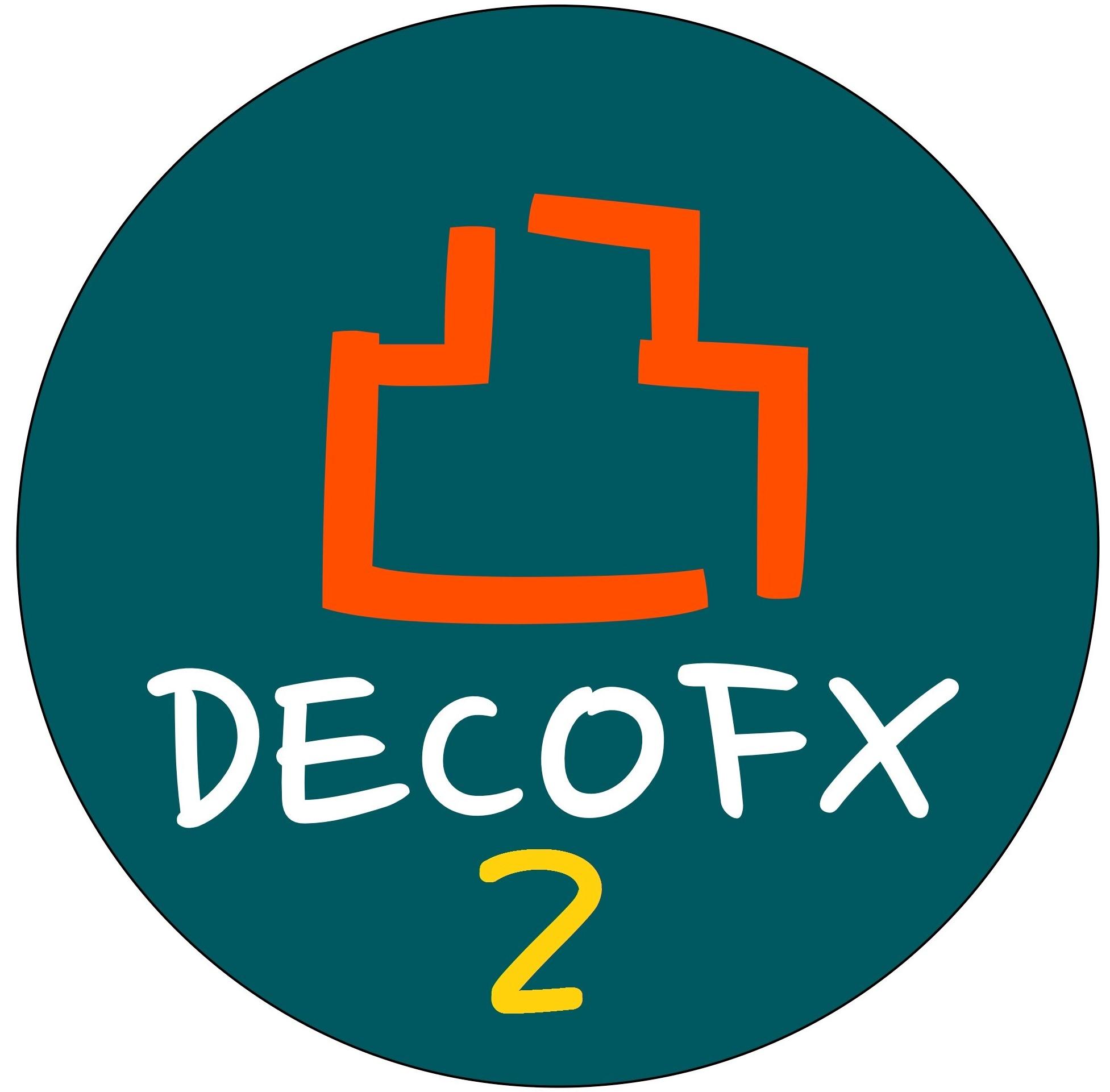 お好みの時間軸でトレードポイントを可視化『DECO FX2』