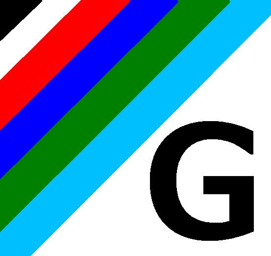 チャート描画ツール【GMMAとローソク足だけでFXトレード!】