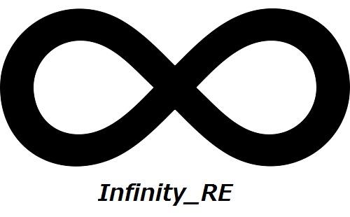 Infinity_RE