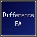 DifferenceEA