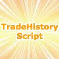 TradeHistoryScript