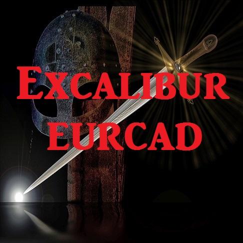 Excalibur EURCAD