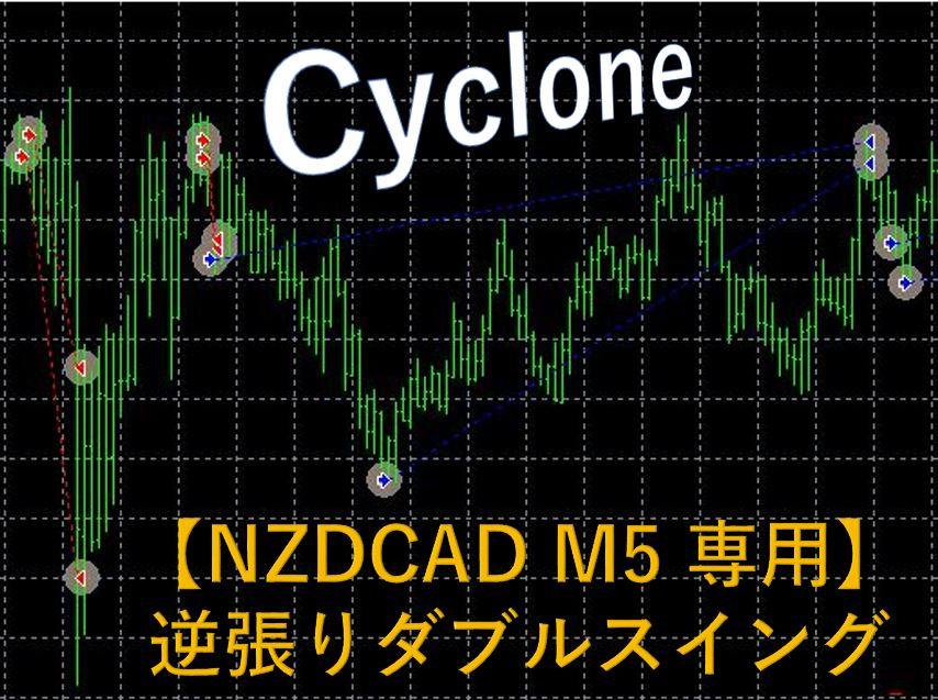 Cyclone_M5NZDCAD