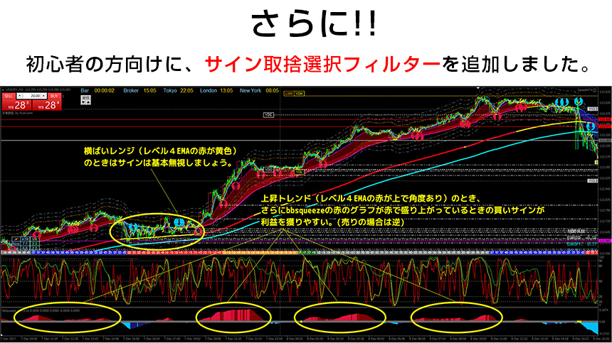 new_chart.jpg