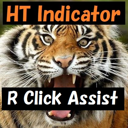 HT_R_Click_Assist