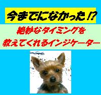 【勝ち報告多数!!】トレードが簡単になるインジケータ―!トレンドを初動で捉えてくれる優れ物!!