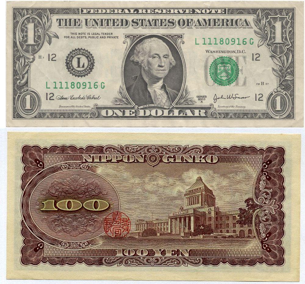 他のどのブログ・サイトより詳しく正確なドル円の値動きとシナリオを記事にしてみました。