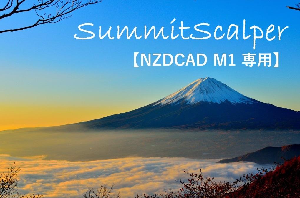 SummitScalper_M1NZDCAD