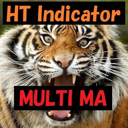 HT_MULTI_MA