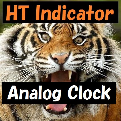 HT_Analog_Clock