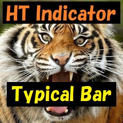 HT_Typical_Bar