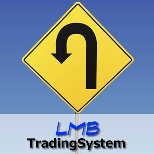 LMB-TradingSystem