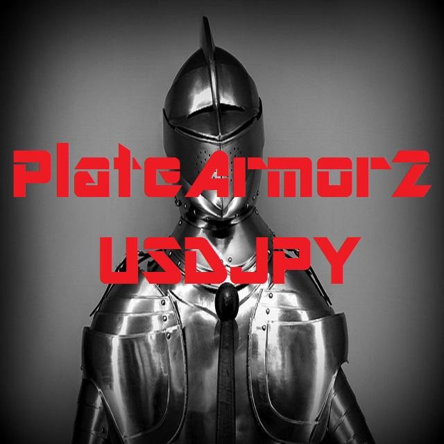 Platearmor2_USDJPY