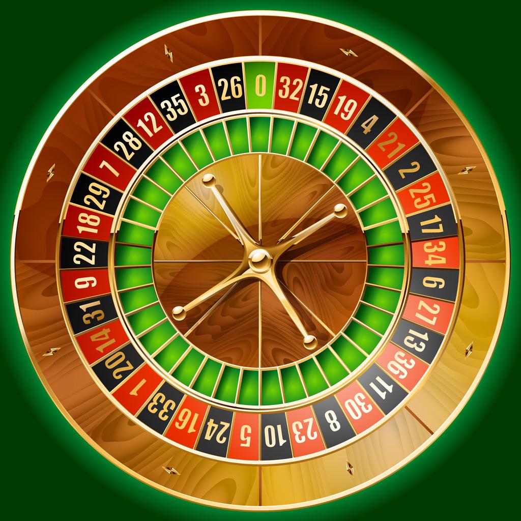ギャンブルEA-過去約17年のバックテストで高勝率100%&億超え!!