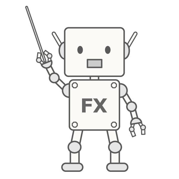 「すべてがFXになる」の誰にも言えない週足トレード