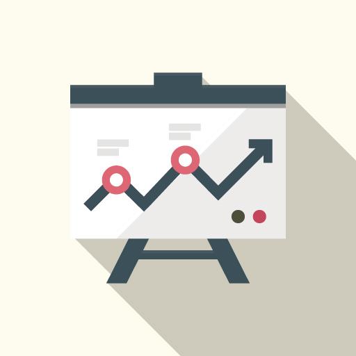 出来高急増によるトレンド転換&ブレイクアウトを捉える戦略システム