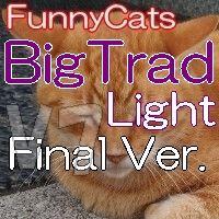 FC_BigTrad_Light