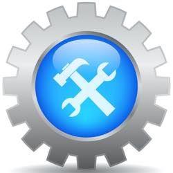 「Forex Exchange」ブローカーの「俺のEA」に採用された損小利大EA。長期的に利益を提供します。