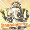 GaneshaLogicHyper