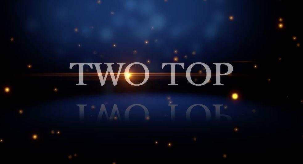 TWOTOP
