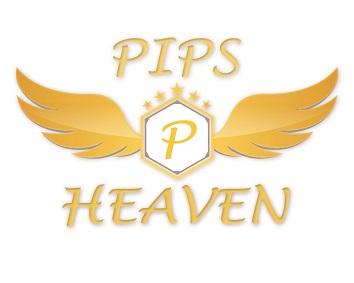 PIPS HEAVEN