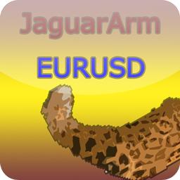 JaguarArmEURUSD