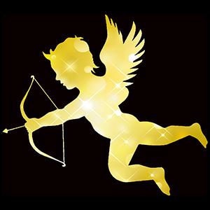 GOLD_ANGEL_BOY300.png
