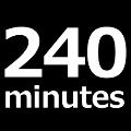 TP240Minutes-USDJPY