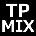 TPMIX-USDJPY