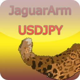 JaguarArmUSDJPY