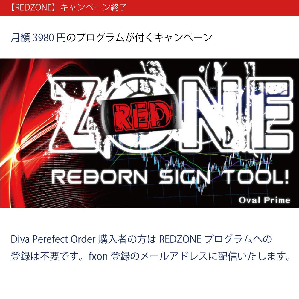 Diva-Perfect-Order-LP-3.jpg