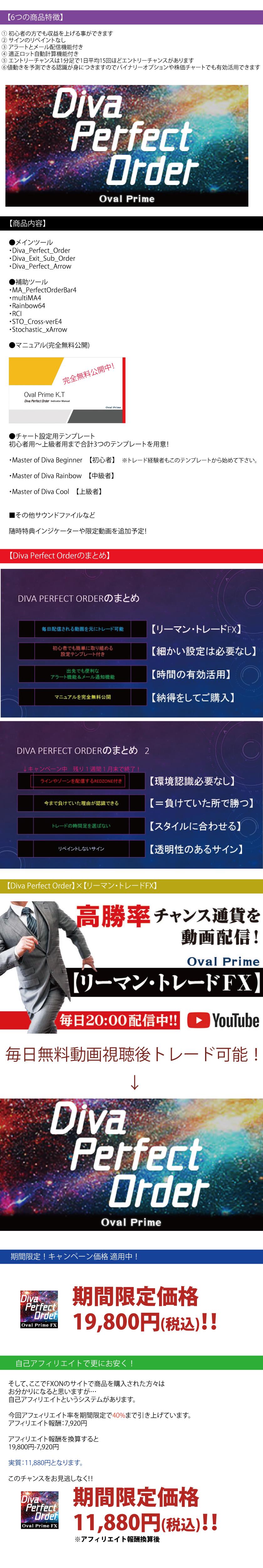 Diva-Perfect-Order-LP-2.jpg