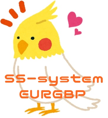 SS-system_EURGBP