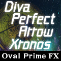 dpa_xronos_icon.jpg