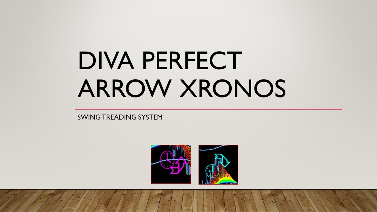 Diva Perfect Arrow Xronos.jpg