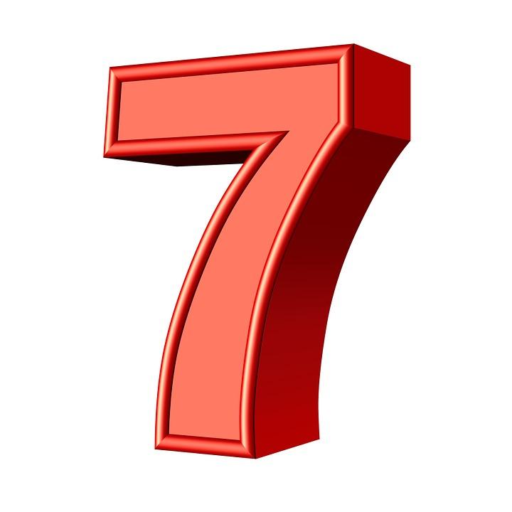 7ROZI